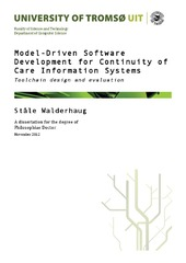 Dissertation helps people sleep system reviews