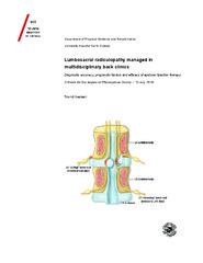 Pc muskel training pdf